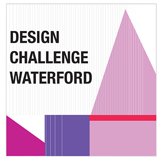 Design Challenge Waterford