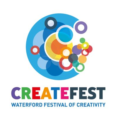 CreateFest
