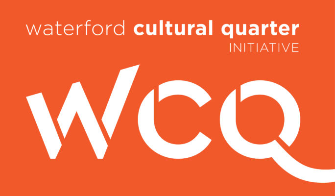 Waterford Cultural Quarter