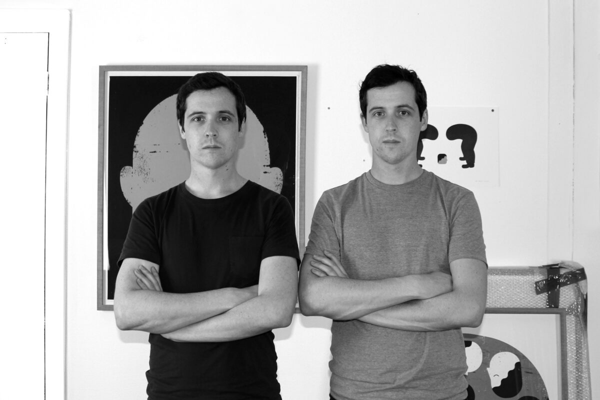Project Twins CreateFest